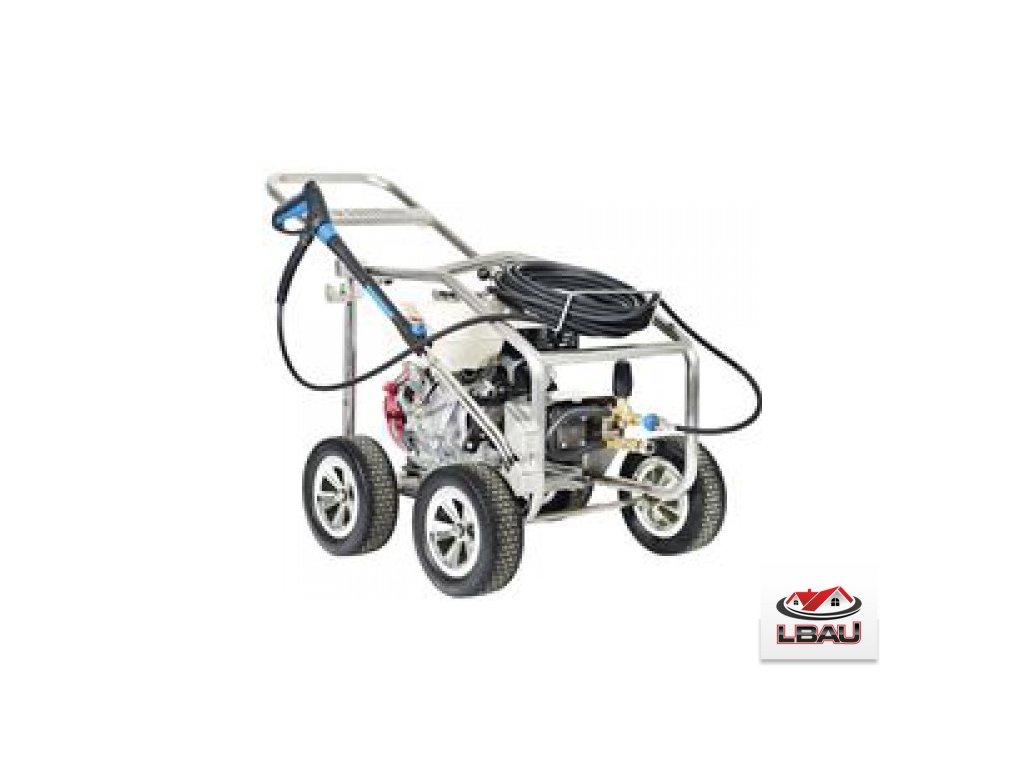 Nilfisk MC 5C-290/1050 PE CAGE 106404542 - Benzínový vysokotlakový čistič WAP