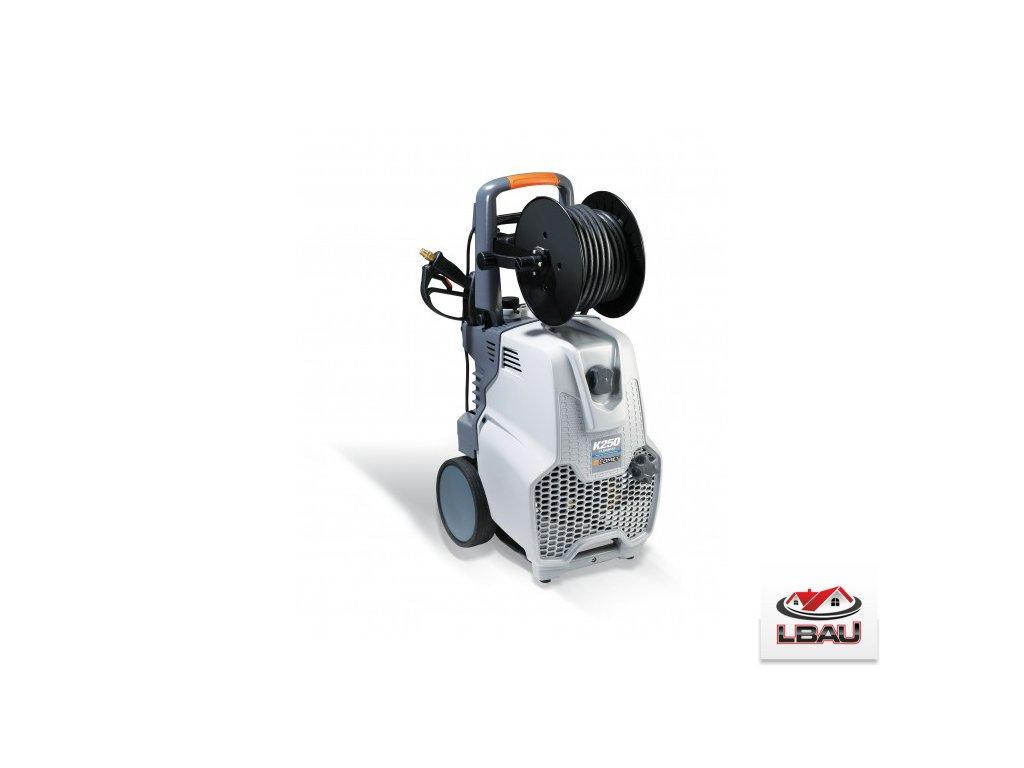 COMET K 250 13/190 Extra 90570107 - Studenovodný vysokotlakový čistiaci stroj