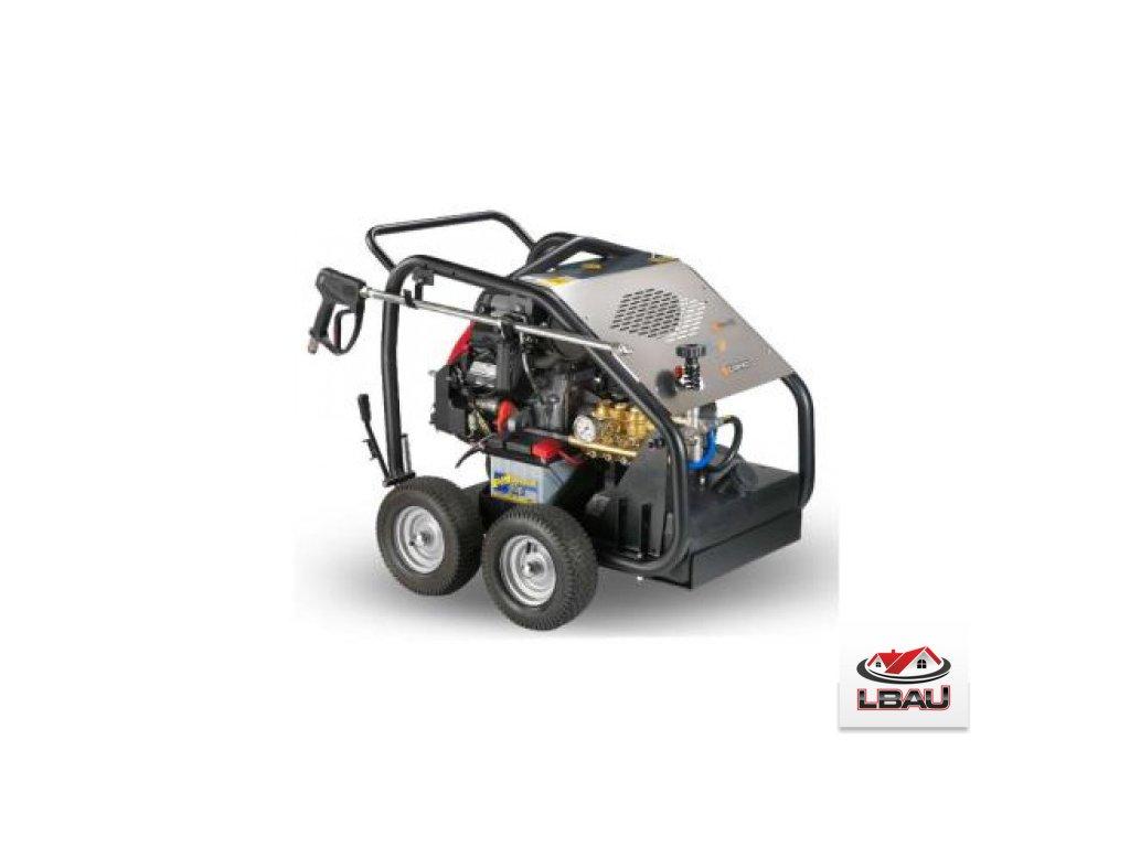 COMET FDX 15/500 Xtreme 90580001 - Studenovodný benzínový VT čistiaci stroj