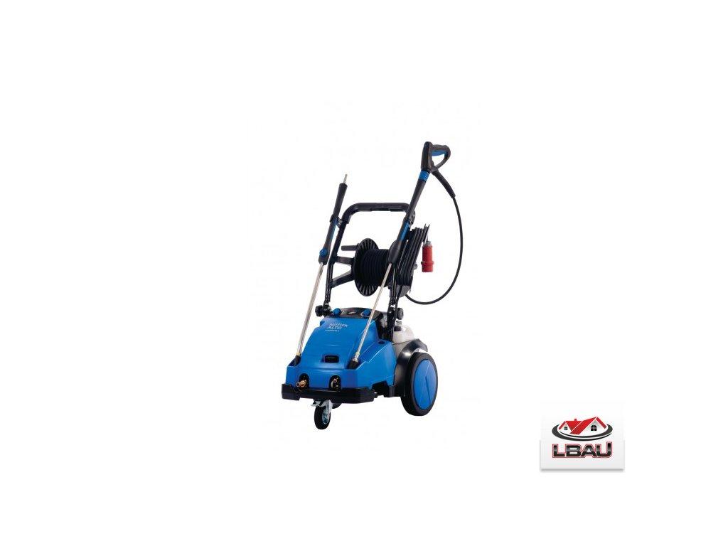 Nilfisk MC 5M-200/1050 XT 107146716 - Mobilný vysokotlakový studenovodný stroj Wap
