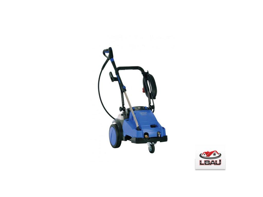 Nilfisk MC 6P-180/1300 FA 107146752 - Mobilný vysokotlakový studenovodný stroj Wap
