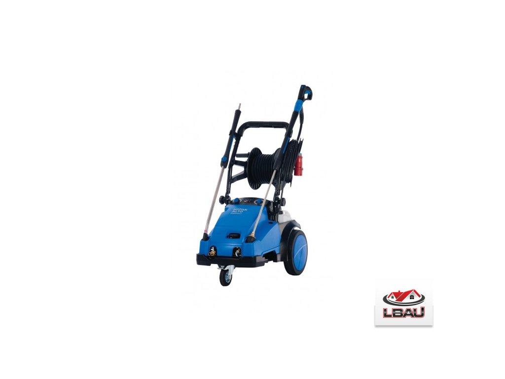 Nilfisk MC 6P-170/1610 FAXT 107146761 - Mobilný vysokotlakový studenovodný stroj Wap