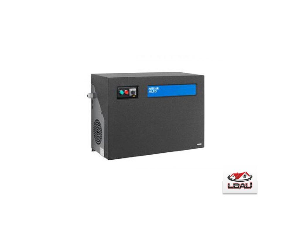 Nilfisk SC UNO 5M 200/1050L 107340510 - Stacionárny studenovodný vysokotlakový stroj WAP