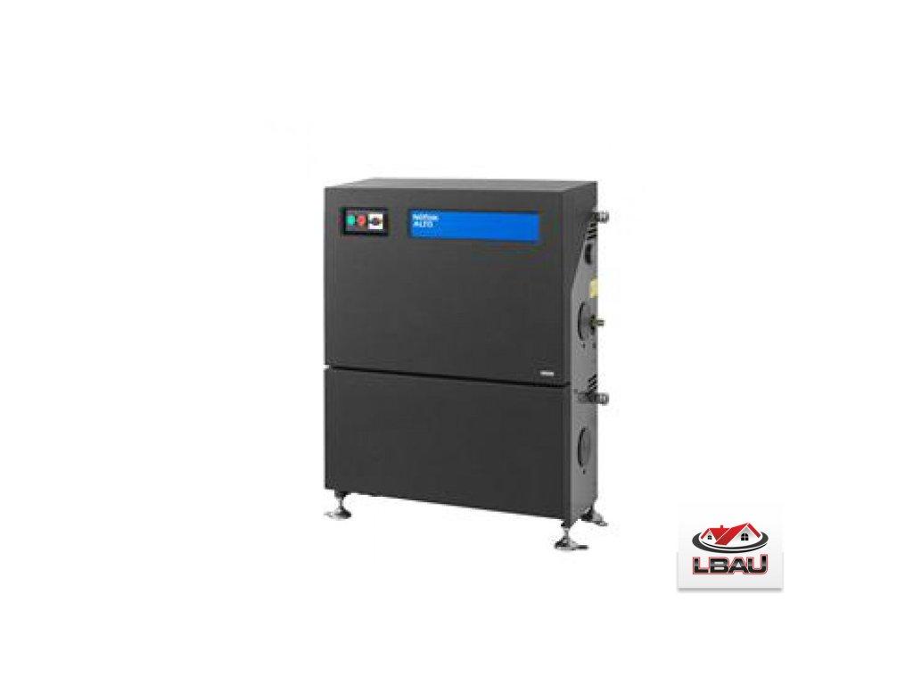 Nilfisk SC DUO 7P 180/2400 EU  107340620 - Stacionárny vysokotlakový stroj WAP