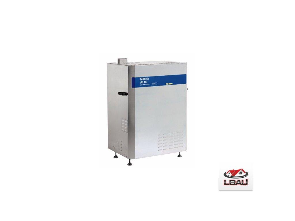 Nilfisk SH SOLAR 5M-150/1020 G 107370450 -  Stacionárny vysokotlakový horúcovodný stroj WAP