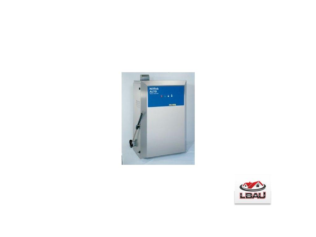 Nilfisk SH TRUCK 5M-180/970 107370830 - Samoobslužný stacionárny vysokotlakový stroj WAP
