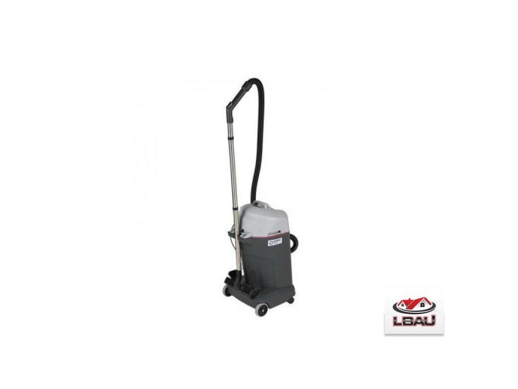 Nilfisk VL500 35 BDF WAP 107405160 - Profesionálny mokrosuchý vysávač