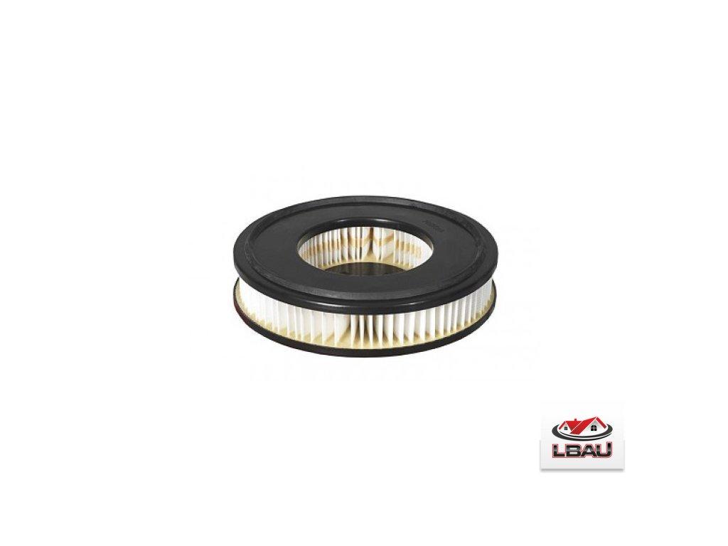 Nilfisk suchý kazetový filter 107407300 pre vysávače MAXXI II 55/75