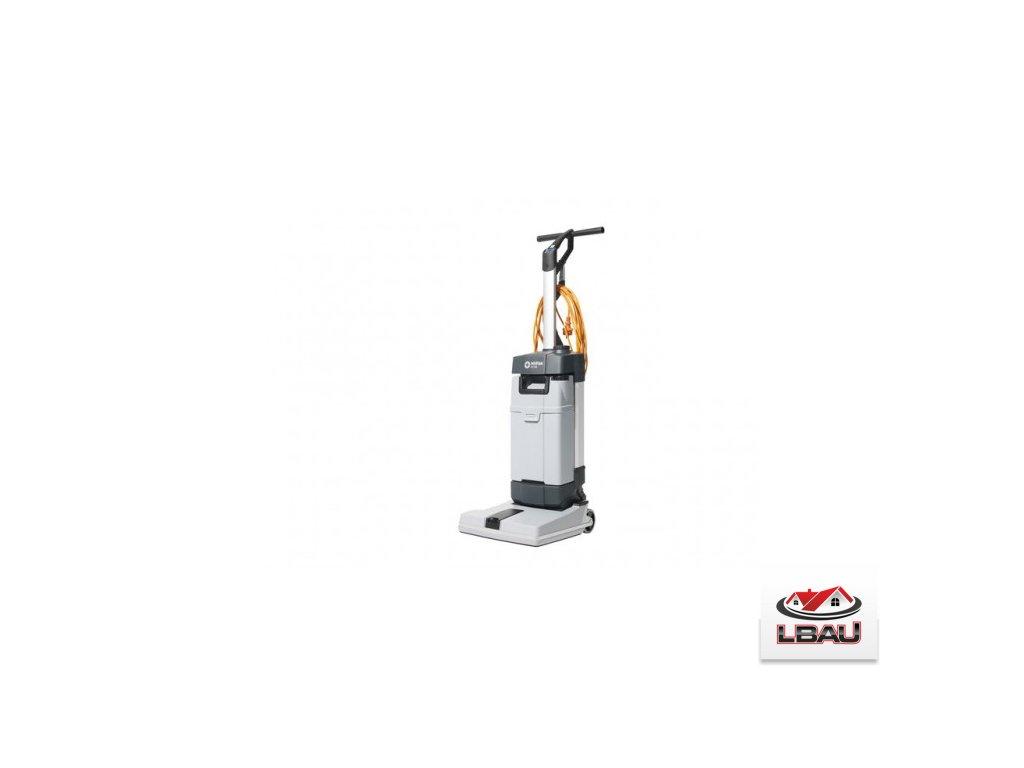 Nilfisk SC100E Full Package 107408103 - Malý elektrický podlahový umývací stroj WAP, VAPKA