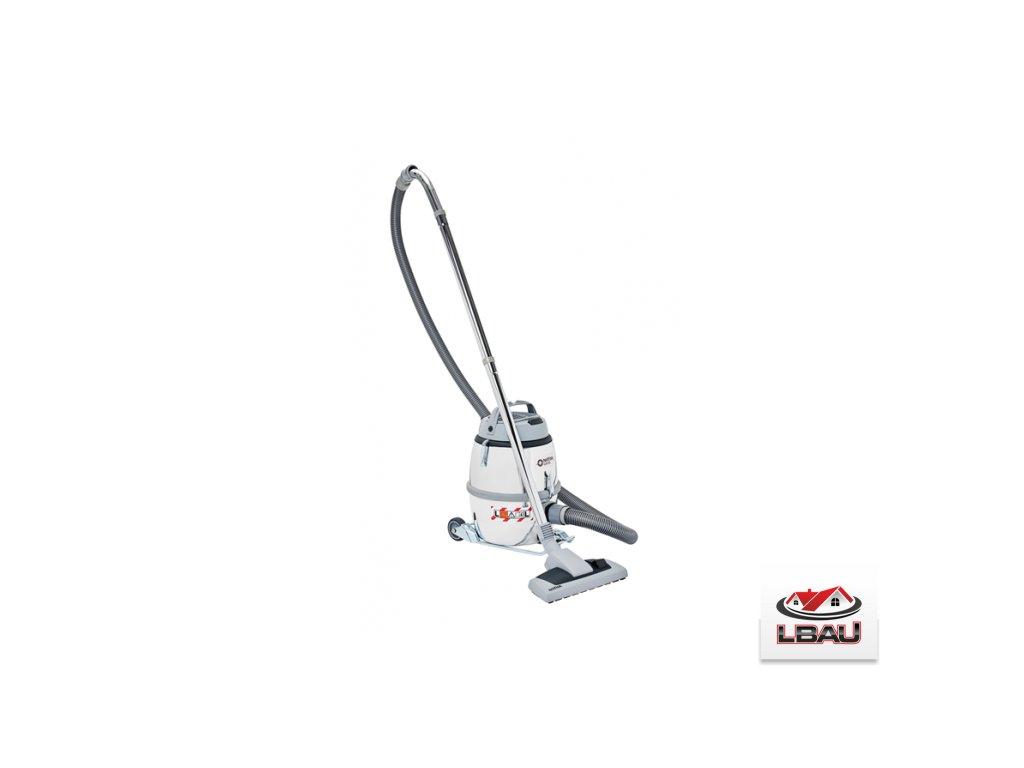 Nilfisk GM80P LC EU 107418493 - Profesionálny vysávač na suché vysávanie