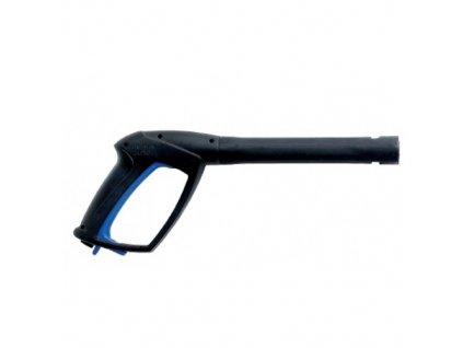 Nilfisk - Vysokotlaková pištol s nástavcom G3 (C120/125/130,E130-140) 126481132