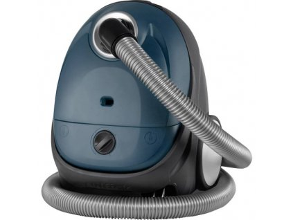 Nilfisk One LBB10P05A - Svetlo modrá 128390112 - Kvalitný domáci vysávač s filtrom HEPA 10