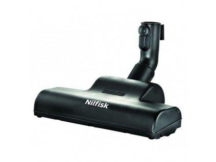 Turbo hubica  (clic fit) pre domáce vysávače Nilfisk 30050403