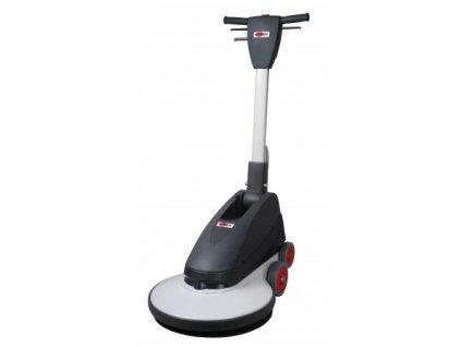 VIPER DR 1500H 50000036 - Jednokotúčový leštiaci stroj