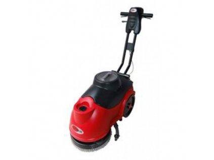 VIPER AS380/15C 50000201 - Elektrický ručne vedený podlahový stroj