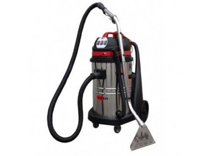 VIPER CAR275 - Kobercový extraktor (tepovač) 50000209