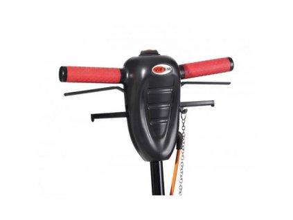 VIPER LS160HD 50000253 - Jednokotúčový čistiaci stroj