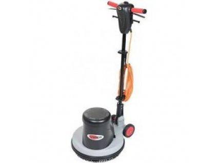 VIPER HS350 50000297 - Jednokotúčový čistiaci stroj
