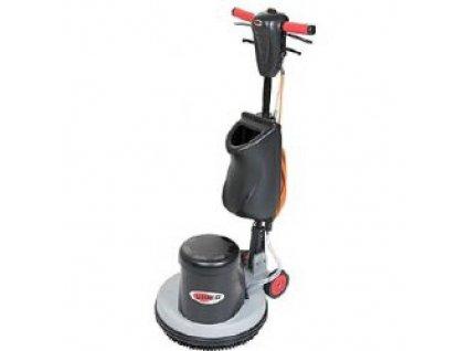 VIPER DS350 50000301 - Jednokotúčový čistiaci a leštiaci stroj