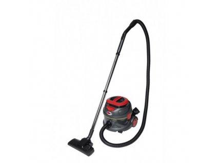 Viper DSU10-EU 50000513 - Kompaktný vysávač na suché vysávanie