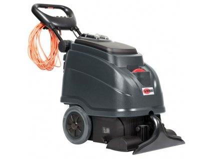 VIPER CEX410 - Kobercový extraktor čistiaci stroj 50000546