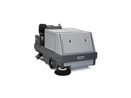 Nilfisk CR 1500 LPG 56514852 - LPG kombinovaný stroj