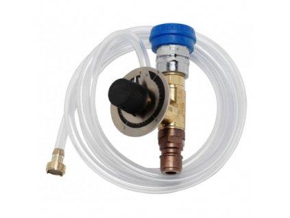 Nilfisk Chemický injektor 6410879 MAX 1150L/hod - WAP vapka