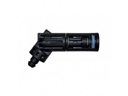 Nilfisk - Multipolohový adaptér 6411138