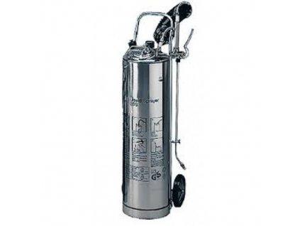 Nilfisk LIQUID SPRAYER 20S 7110020 - Postrekovač 20 litrov