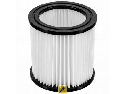 Filter hlavný pre vysávače Nilfisk BUDDY II 81943047