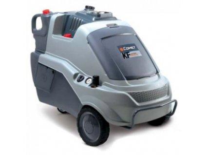 COMET KF 10.21 Classic 90510952 - Horúcovodný vysokotlakový čistiaci stroj