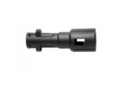 Nilfisk - Uni adaptér Kärcher 106411296
