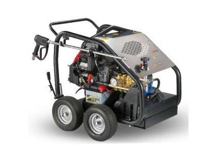 COMET FDX 15/500 D Xtreme 90580017 - Studenovodný dieselový VT čistiaci stroj