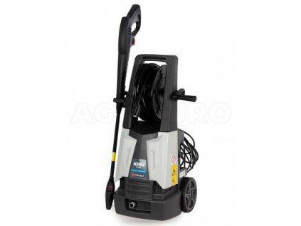 COMET KRM 1100 Extra 90630002 - HOBBY studenovodný vysokotlakový čistiaci stroj