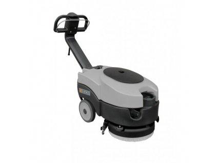 COMET CPS 36BX - Batériový podlahový čistiaci stroj 90710002