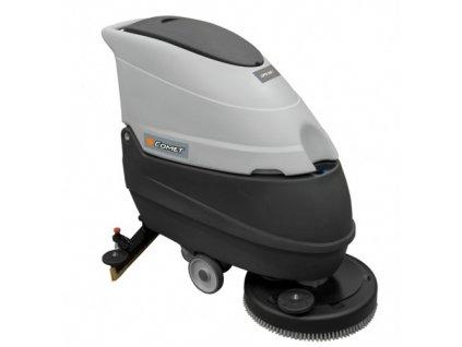 Comet CPS 50 E 90710005 - Elektrický ručnre vedený podlahový čistiaci stroj