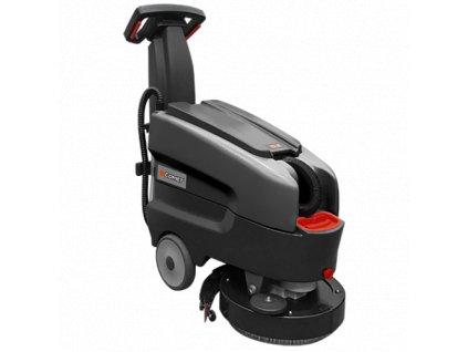 COMET CPS 36 ADVANCE E - Elektrický podlahový čistiaci stroj 90710019