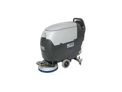 Nilfisk BA 451 9087140020 - Batériový podlahový umývací stroj