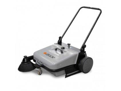 COMET CSW 650 M 93010001 - Mechanický zametací stroj