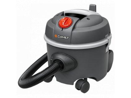 COMET CVP 112 Quilet  93560020 - Profesionálny vysávač na suché vysávanie