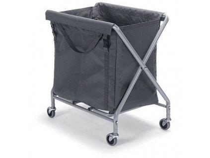 Numatic NX1501 Servo-X  Systems - Hotelový vozík