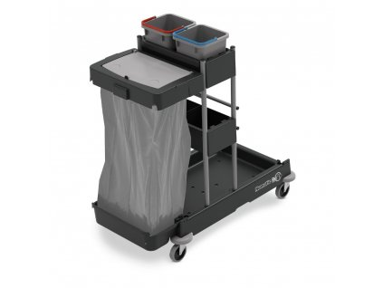 Numatic SCG 1705 SGA 4 - Dezinfekčný vozík SCG1705SGA4