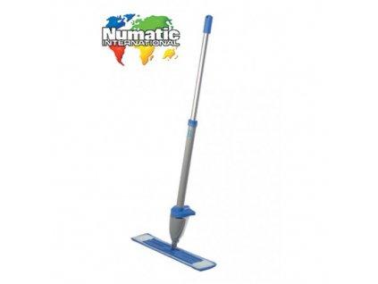 Numatic SM40 Spraymop - mop s rozstrekovačom