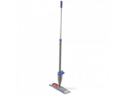 Numatic SMM40 Spraymop - mop s rozstrekovačom