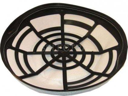 VIPER VA81235 Hlavný filter pre vysávače DSU8 a DSU10 a VP100