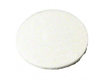 """3M™ ECO Carpet Bonnet 17""""/432mm PAD na čistenie kobercov 10001935"""