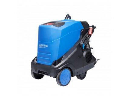Nilfisk MH 8P-180/2000 FA 107146970 - Mobilný vysokotlakový horúcovodný čistič WAP
