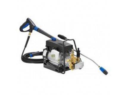 Nilfisk SC UNO 4M 160/760 PS 107340501 - Stacionárny studenovodný vysokotlakový stroj WAP