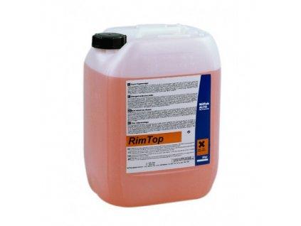 Nilfisk RIM TOP SV1 10l 105301660 - Základný čistič hliníkových diskov a nádrží