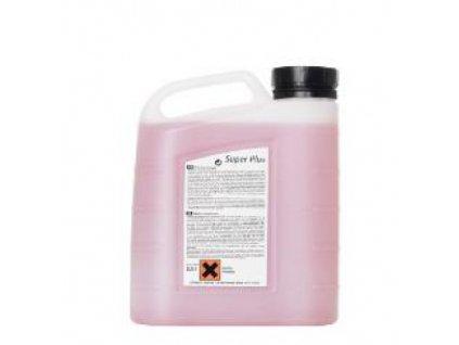 Nilfisk SUPER PLUS SV1 2,5l 105301670 - Aktívna alkalická pena na autá